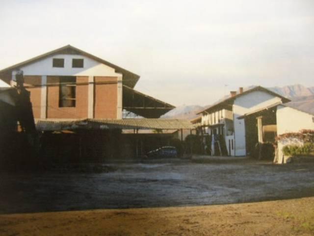 Attività / Licenza in vendita a Bricherasio, 9999 locali, prezzo € 160.000 | CambioCasa.it