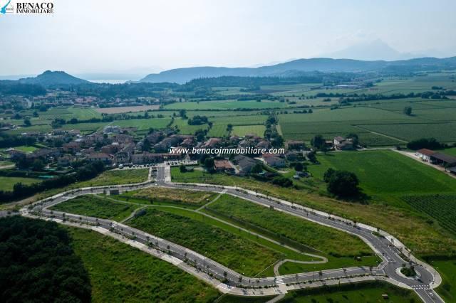 Terreno Edificabile Residenziale in vendita a Costermano, 9999 locali, prezzo € 150.000 | CambioCasa.it