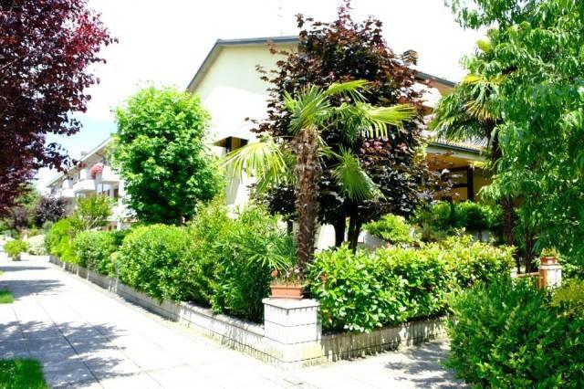 Villa a Schiera in vendita a Forlimpopoli, 5 locali, prezzo € 280.000   CambioCasa.it