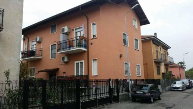 Appartamento in vendita a Pero, 1 locali, prezzo € 65.000 | CambioCasa.it