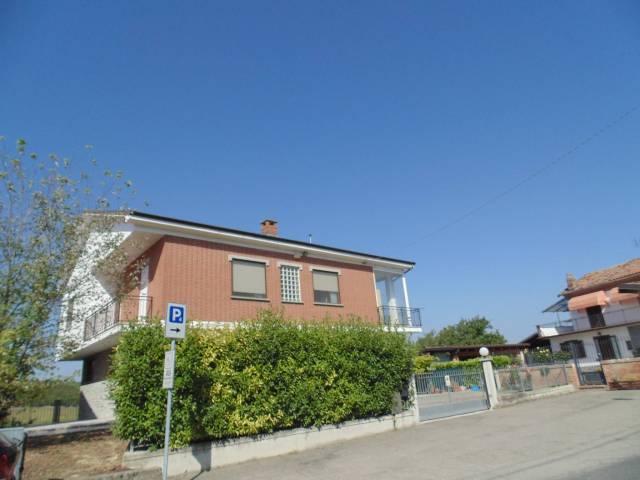Villa in vendita a Coazzolo, 4 locali, prezzo € 238.000 | CambioCasa.it