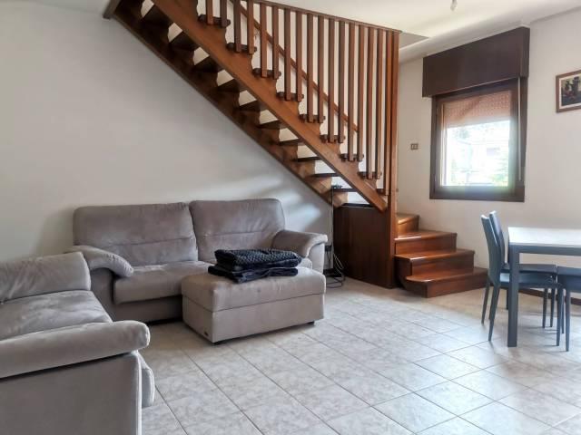 Appartamento in vendita a Belluno, 4 locali, prezzo € 220.000 | CambioCasa.it