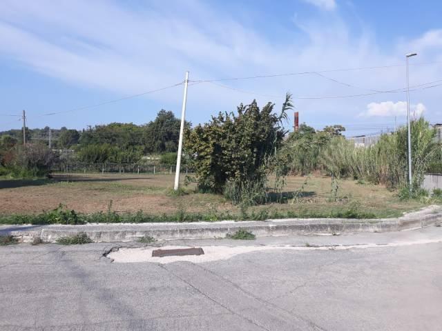 Terreno Edificabile Residenziale in vendita a Alanno, 9999 locali, prezzo € 20.000   CambioCasa.it