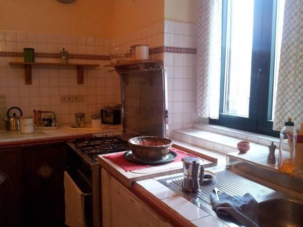 Palazzo / Stabile in vendita a Lanciano, 6 locali, prezzo € 130.000 | CambioCasa.it