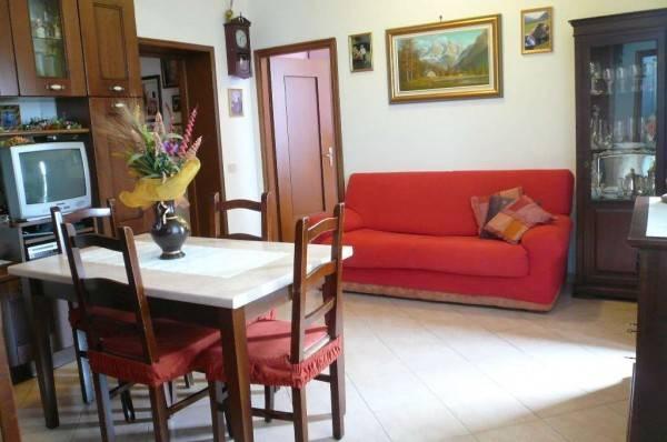 Appartamento in vendita a Abbiategrasso, 3 locali, prezzo € 88.000   CambioCasa.it
