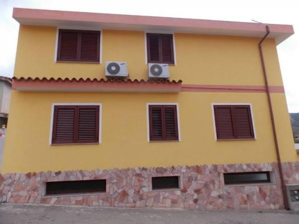 Appartamento in vendita a Villaputzu, 2 locali, prezzo € 65.000 | CambioCasa.it
