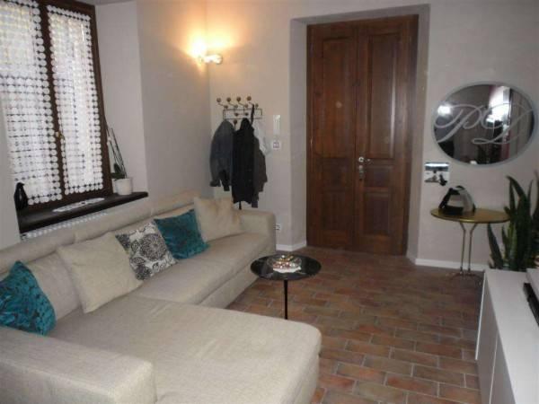 Soluzione Indipendente in vendita a Nizza Monferrato, 4 locali, prezzo € 170.000 | CambioCasa.it