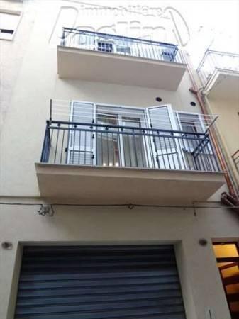 Soluzione Indipendente in vendita a Alcamo, 3 locali, prezzo € 64.000 | CambioCasa.it