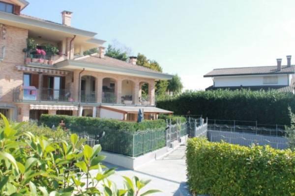 Appartamento in vendita a Rivalta di Torino, 5 locali, prezzo € 290.000 | CambioCasa.it