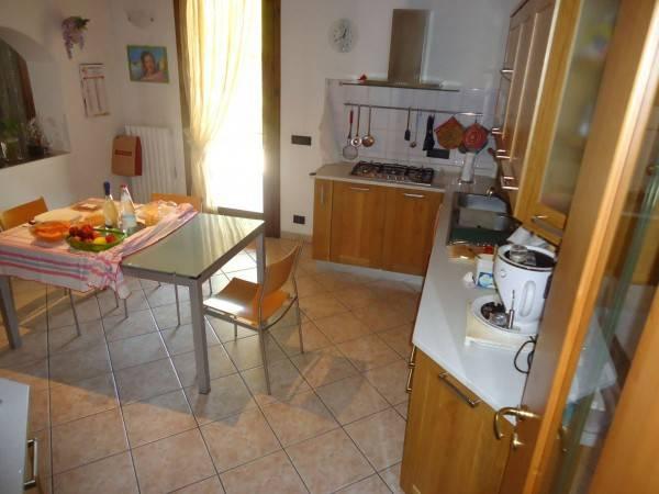 Villa in vendita a San Prospero, 6 locali, prezzo € 260.000   CambioCasa.it