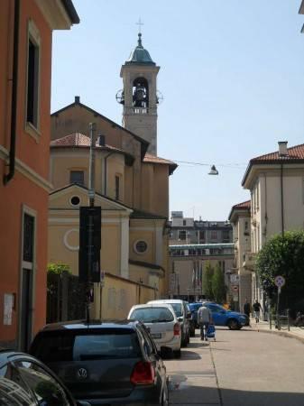 Loft / Openspace in vendita a Saronno, 5 locali, Trattative riservate | CambioCasa.it