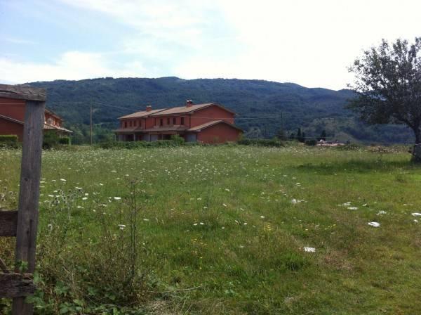 Terreno Edificabile Residenziale in vendita a Borgorose, 9999 locali, prezzo € 50.000 | CambioCasa.it