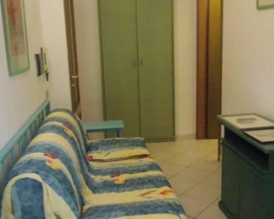 Appartamento in vendita a Muravera, 3 locali, prezzo € 60.000 | CambioCasa.it