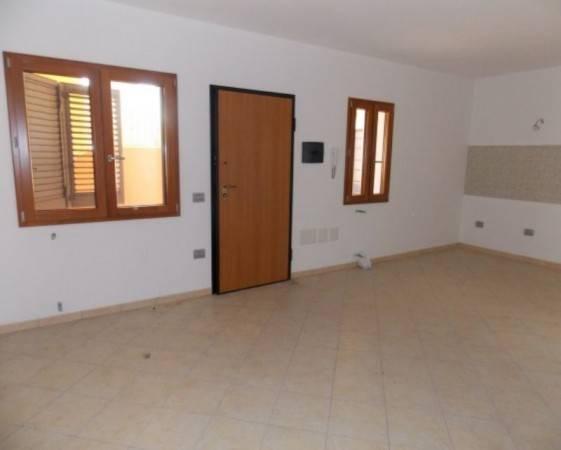 Appartamento in vendita a Muravera, 4 locali, prezzo € 128.000 | CambioCasa.it