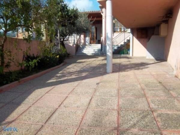 Soluzione Indipendente in vendita a Villaputzu, 9999 locali, prezzo € 85.000 | CambioCasa.it