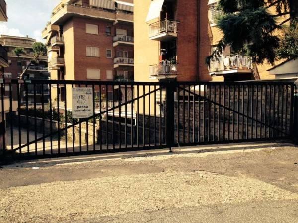Villa san felice circeo vendita 140 mq for Planimetrie seminterrato 2000 piedi quadrati