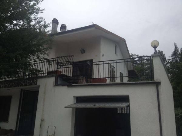 Villa in vendita a Pianoro, 6 locali, prezzo € 459.000 | CambioCasa.it
