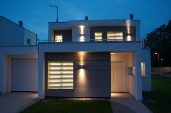 Villa in vendita a Borgo Virgilio, 5 locali, prezzo € 290.000 | CambioCasa.it