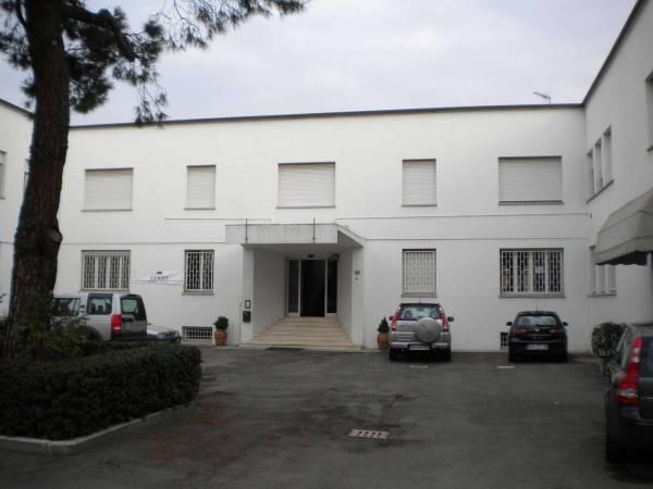 Laboratorio in vendita a Castenaso, 6 locali, prezzo € 250.000 | CambioCasa.it