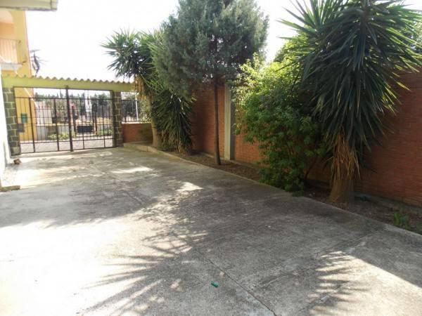 Soluzione Indipendente in vendita a Villaputzu, 6 locali, prezzo € 210.000 | CambioCasa.it