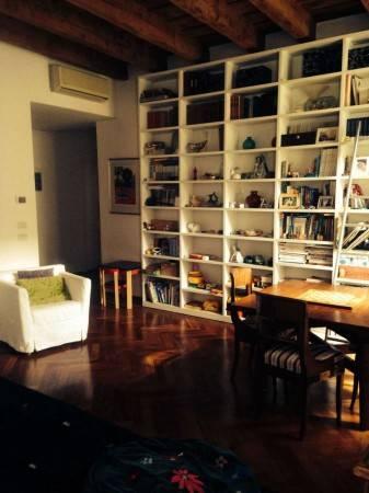 Appartamento in vendita a Padova, 3 locali, zona Zona: 1 . Centro, prezzo € 590.000 | CambioCasa.it