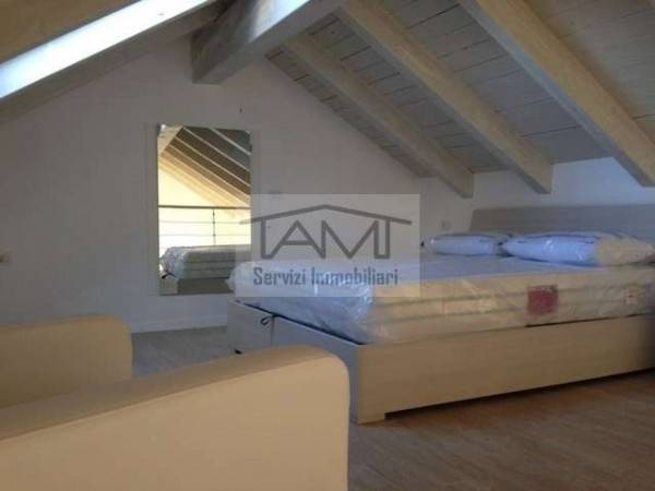 Appartamento in affitto a Pioltello, 2 locali, prezzo € 950 | CambioCasa.it