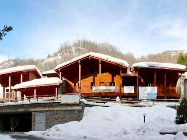 Appartamento in vendita a Limone Piemonte, 3 locali, prezzo € 345.000   CambioCasa.it