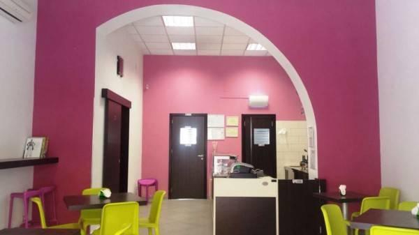 Negozio / Locale in vendita a Balestrate, 2 locali, prezzo € 85.000 | CambioCasa.it