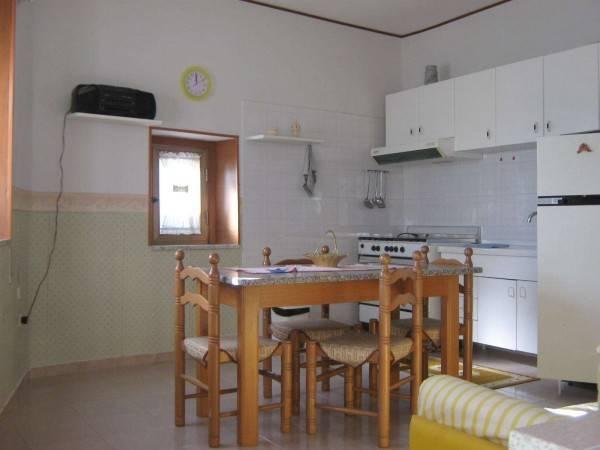Appartamento in vendita a Marzano Appio, 1 locali, prezzo € 19.000   CambioCasa.it