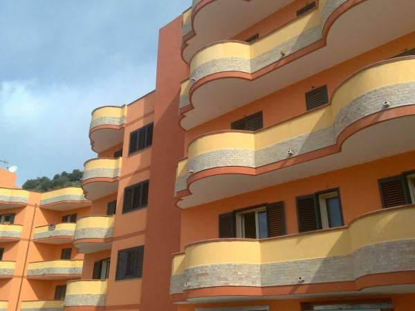 Appartamento in vendita a Pagliara, 2 locali, prezzo € 65.000   CambioCasa.it