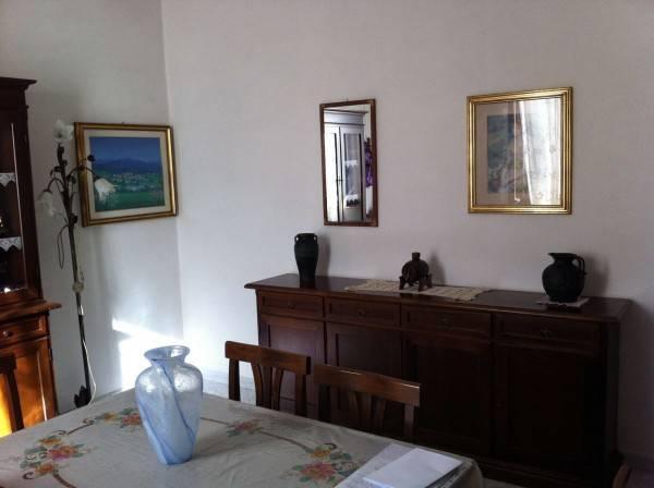 Soluzione Indipendente in vendita a Avezzano, 3 locali, prezzo € 65.000 | CambioCasa.it