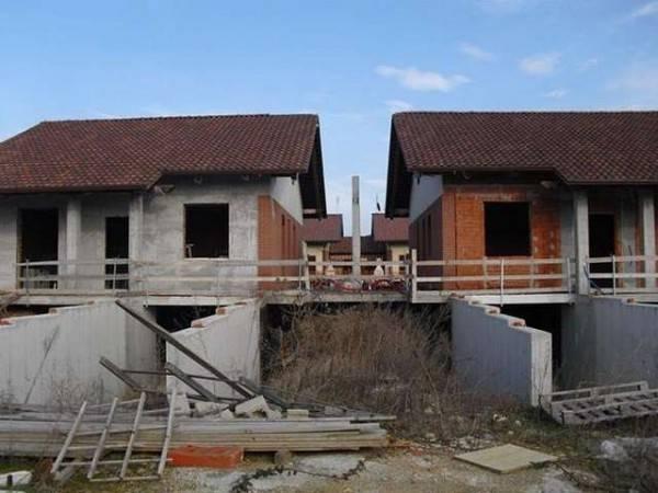 Terreno Edificabile Residenziale in vendita a Favria, 9999 locali, prezzo € 300.000 | CambioCasa.it