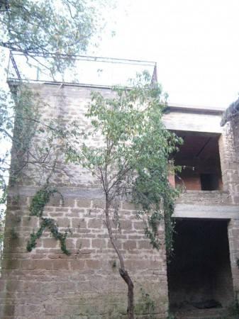 Soluzione Indipendente in vendita a Marzano Appio, 5 locali, prezzo € 25.000   CambioCasa.it