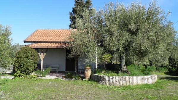 Terreno Agricolo in vendita a Ragalna, 9999 locali, prezzo € 75.000 | CambioCasa.it