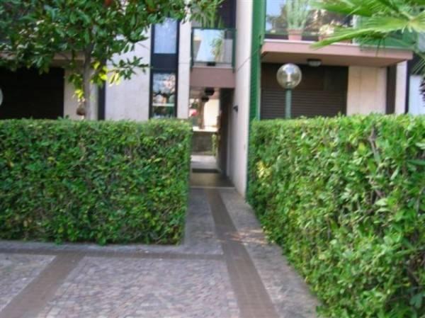 Attico / Mansarda in vendita a Bordighera, 4 locali, prezzo € 320.000 | CambioCasa.it
