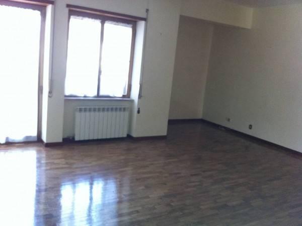 Appartamento in vendita a Avezzano, 5 locali, prezzo € 155.000 | CambioCasa.it