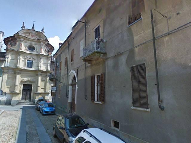 Appartamento in vendita a Carignano, 5 locali, prezzo € 70.000   CambioCasa.it