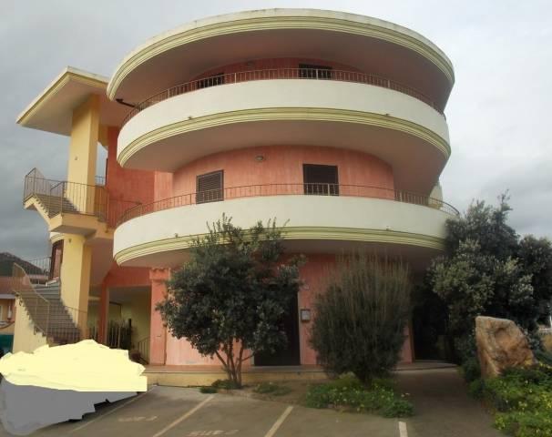 Appartamento in vendita a Muravera, 4 locali, prezzo € 115.000 | CambioCasa.it