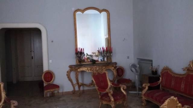 Appartamento in vendita a Teano, 6 locali, prezzo € 330.000   CambioCasa.it