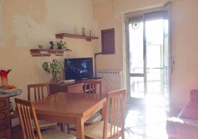 Appartamento in vendita a Vado Ligure, 3 locali, prezzo € 158.000   CambioCasa.it