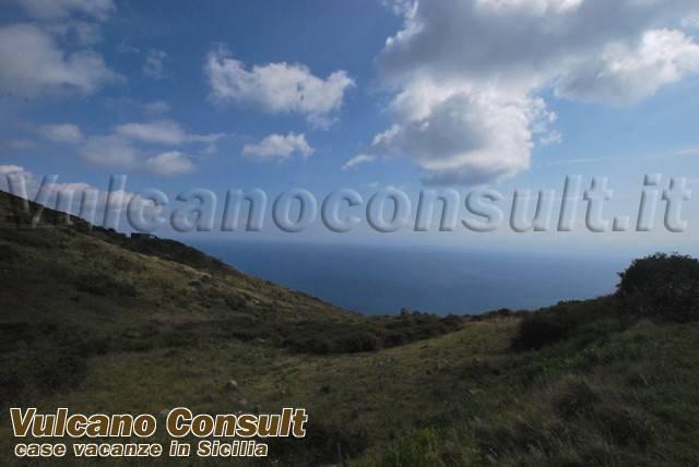 Terreno Agricolo in vendita a Lipari, 9999 locali, prezzo € 60.000 | CambioCasa.it