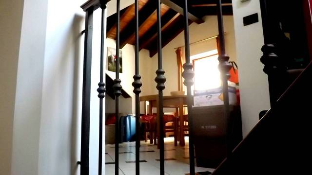 Appartamento in affitto a Acqui Terme, 2 locali, prezzo € 350 | CambioCasa.it
