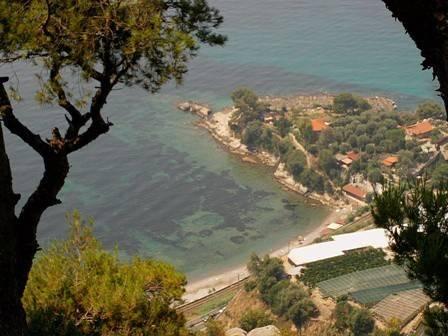 Appartamento in vendita a Ventimiglia, 9999 locali, prezzo € 180.000 | CambioCasa.it