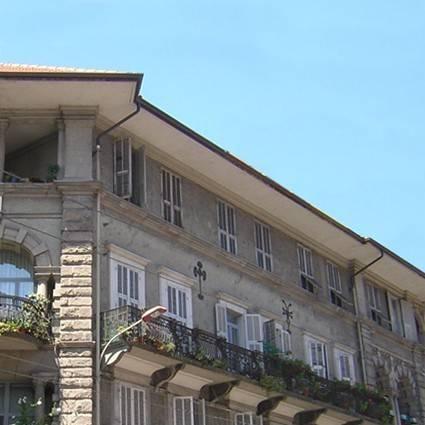 Appartamento in vendita a Ventimiglia, 6 locali, prezzo € 400.000 | CambioCasa.it