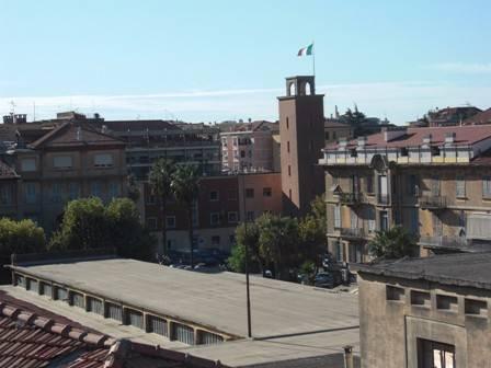Attico / Mansarda in vendita a Ventimiglia, 5 locali, prezzo € 1.250.000 | CambioCasa.it