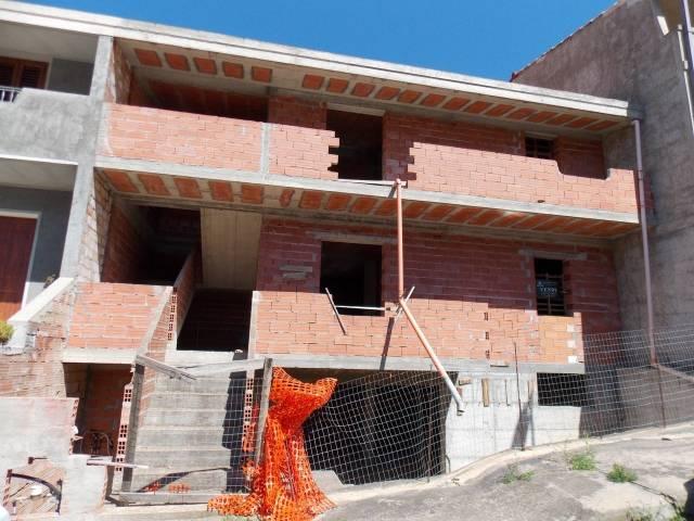 Villa in Vendita a Muravera