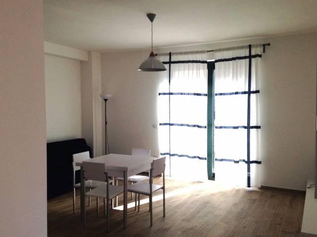 Villa in Affitto a Avezzano
