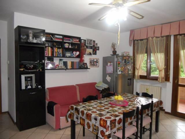 Appartamento in vendita a Luzzara, 3 locali, prezzo € 99.000 | CambioCasa.it