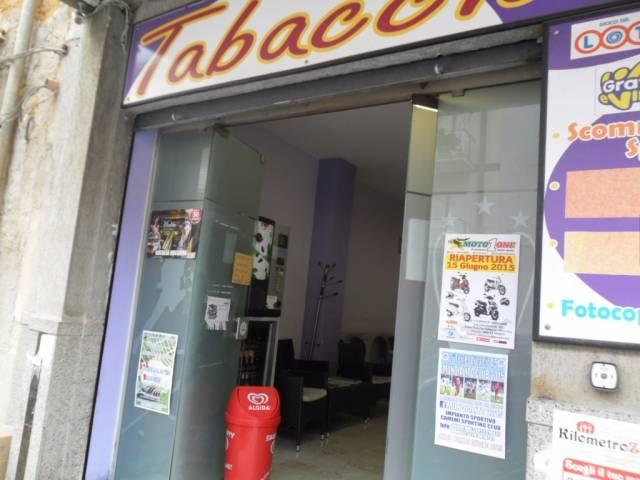 Attività / Licenza in vendita a Ribera, 9999 locali, Trattative riservate | CambioCasa.it