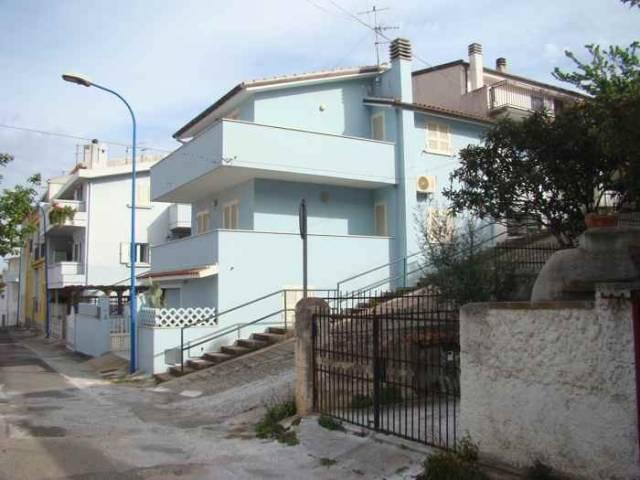 Soluzione Indipendente in vendita a Dorgali, 4 locali, prezzo € 110.000 | CambioCasa.it
